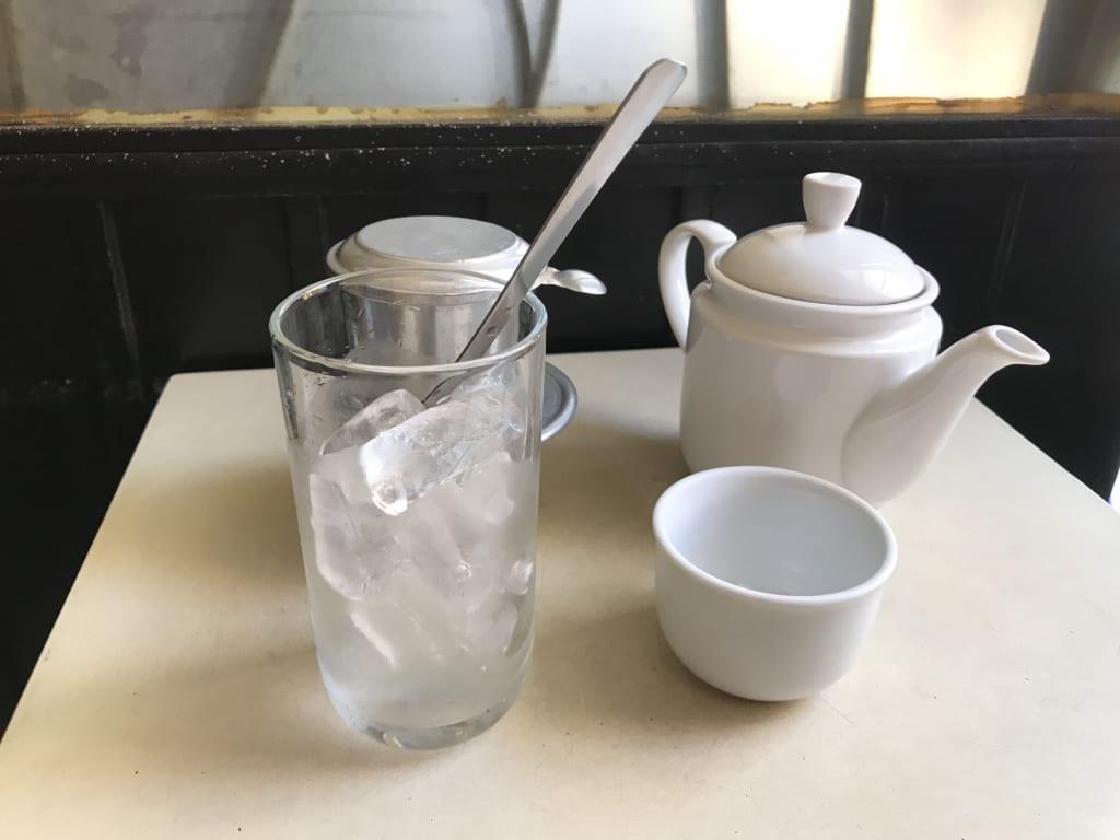 Café Tâm - Đà Lạt